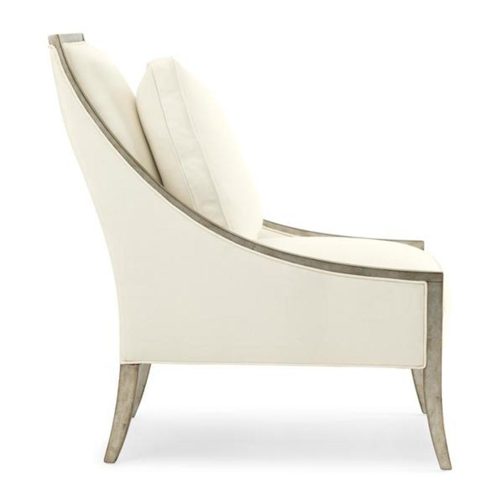 Caracole - A Fine Line Chair