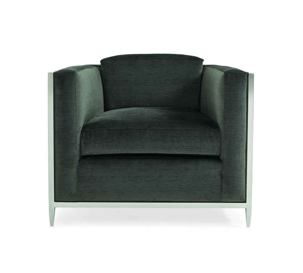 Caracole - Ice Breaker Chair