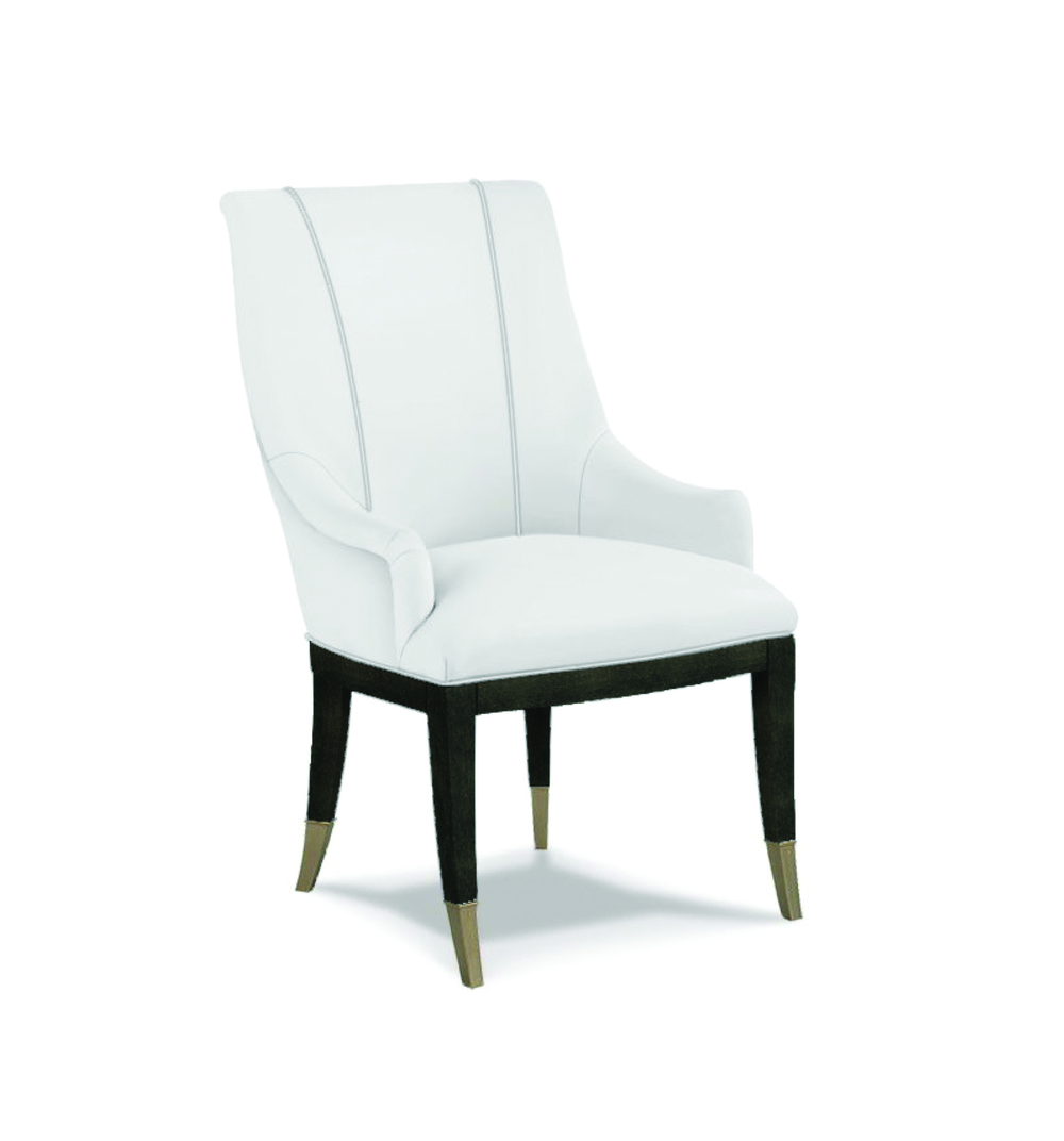 Caracole - Ala Carte Diner Side Chair