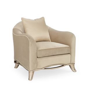 Thumbnail of Caracole - The Ribbon Chair