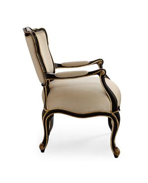 Thumbnail of Caracole - The Parisian Chair