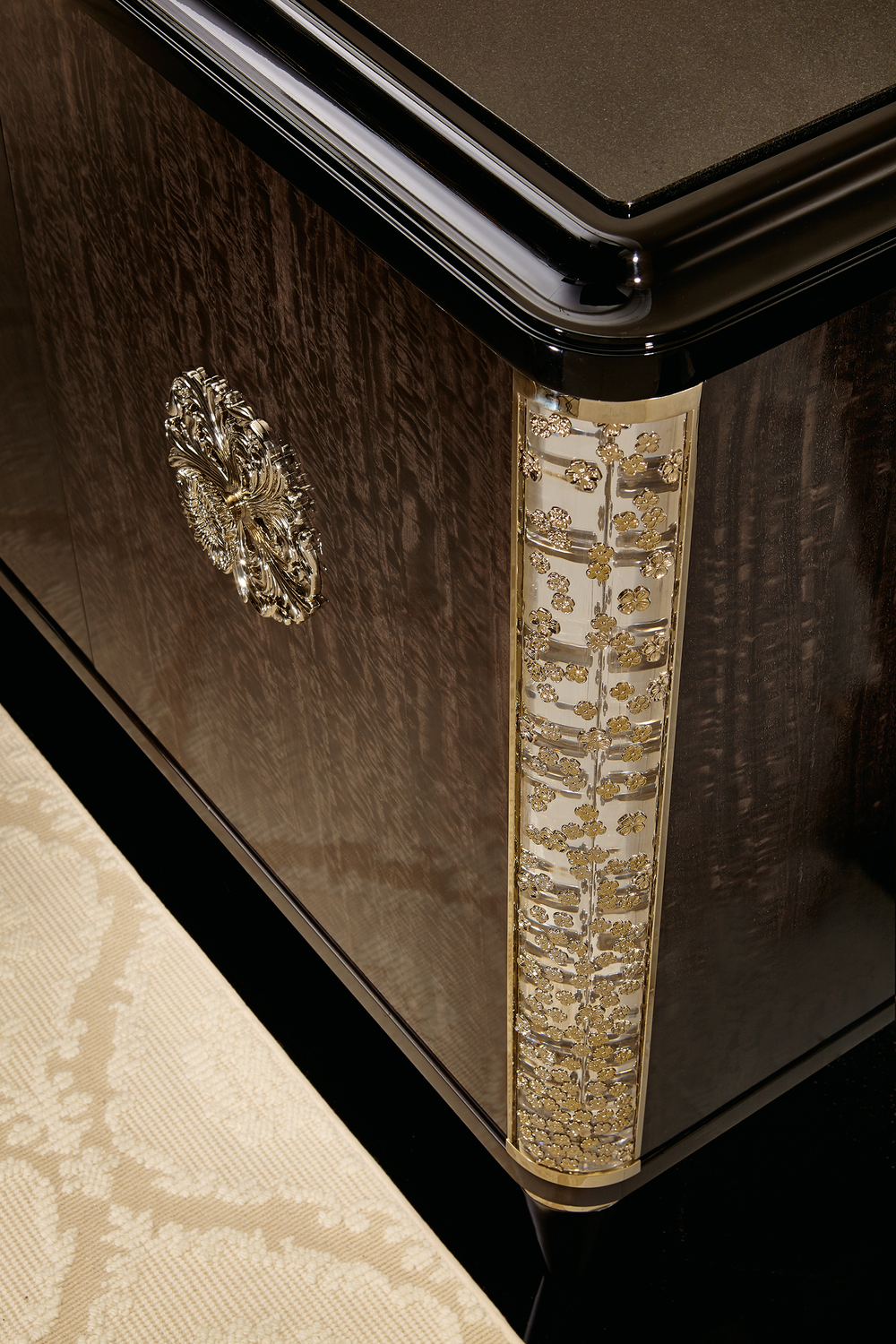 Caracole - The Grandiose Credenza