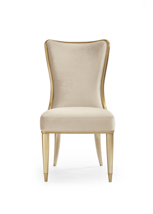 Thumbnail of Caracole - Sophisticates Dining Chair