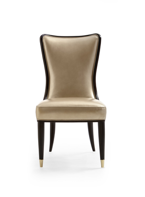 Thumbnail of Caracole - The Aristocrat Dining Chair