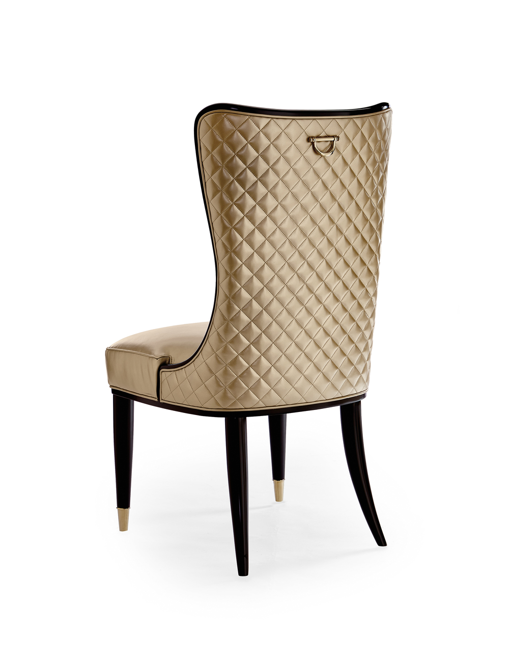 Caracole - The Aristocrat Dining Chair