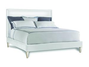 Thumbnail of Caracole - Lovie Dovie King Bed