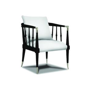 Thumbnail of Caracole - Black Beauty Chair