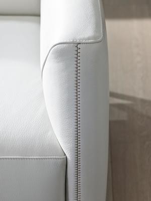 Thumbnail of Natuzzi Italia - Tratto Large Sofa