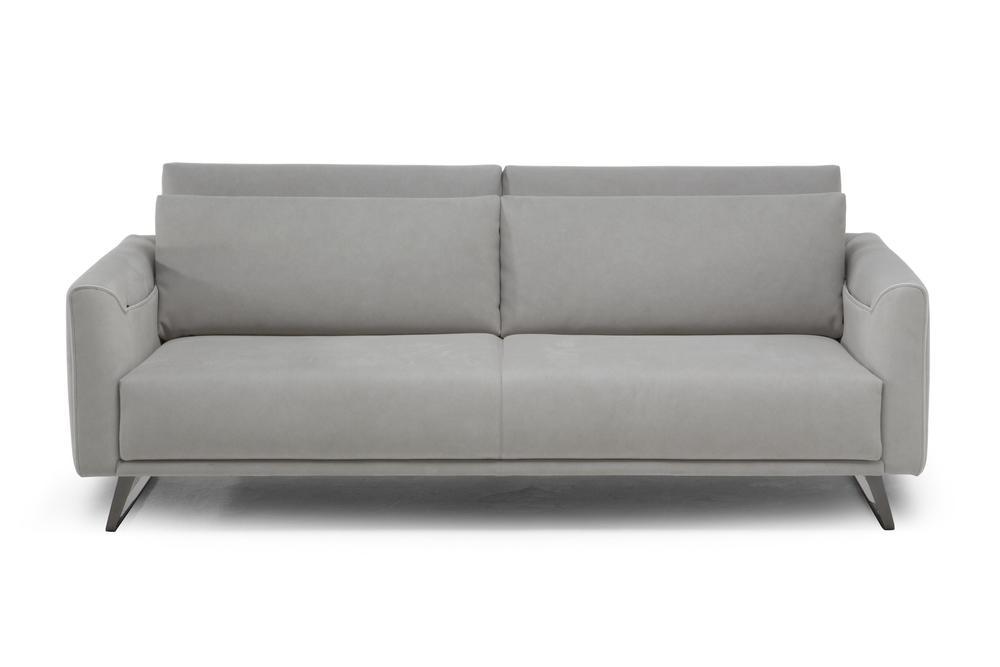 Natuzzi Italia - Lem Sofa