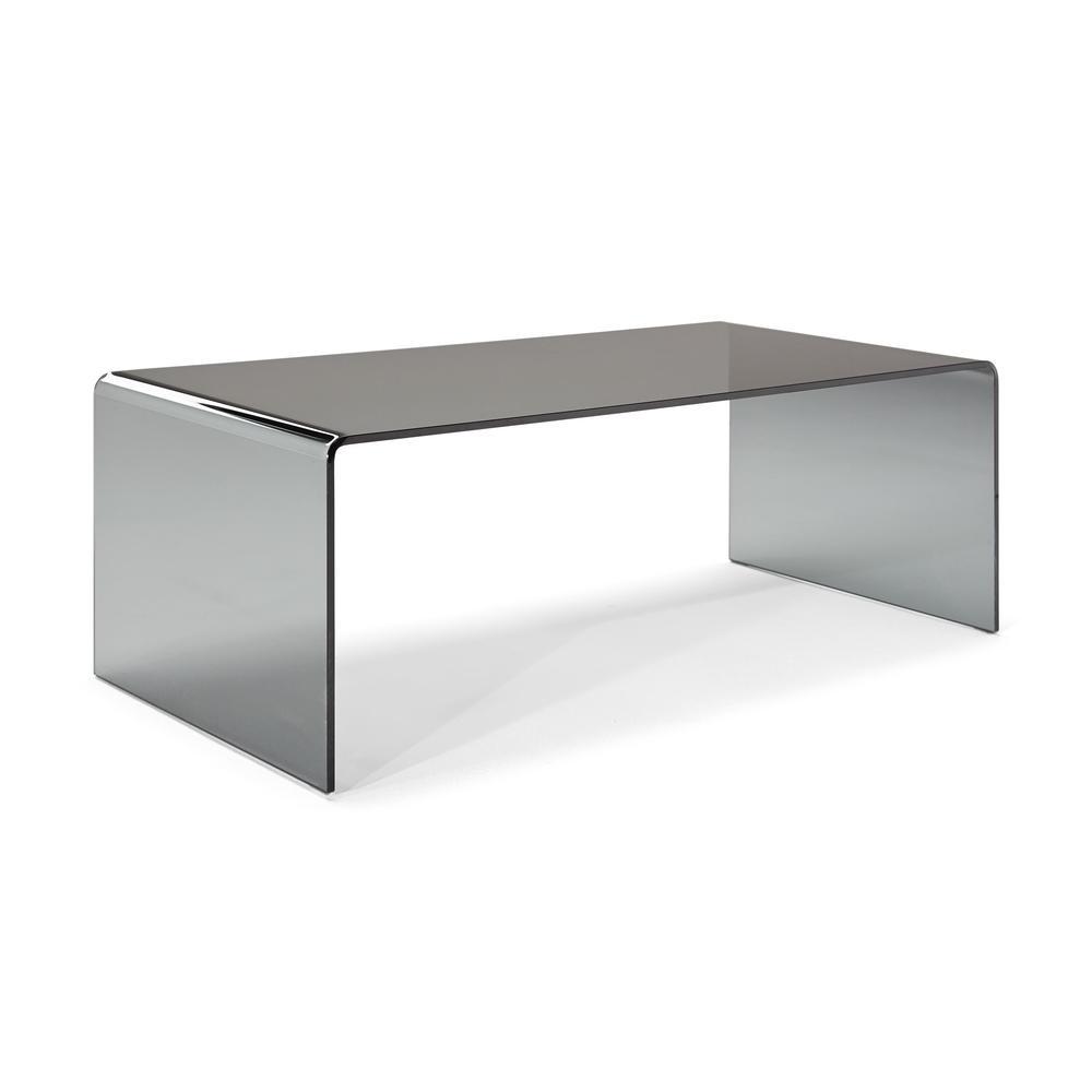 Natuzzi Italia - Mercurio Central Table