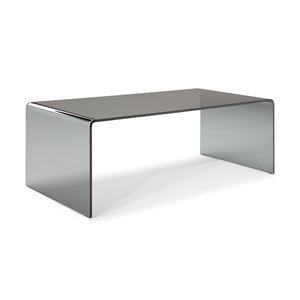 Thumbnail of Natuzzi Italia - Mercurio Central Table