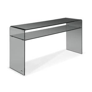 Thumbnail of Natuzzi Italia - Mercurio Console Table
