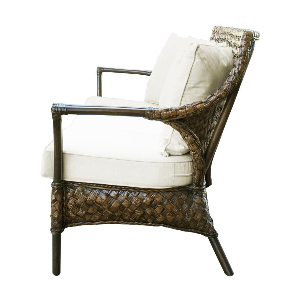 Pelican Reef - Sofa