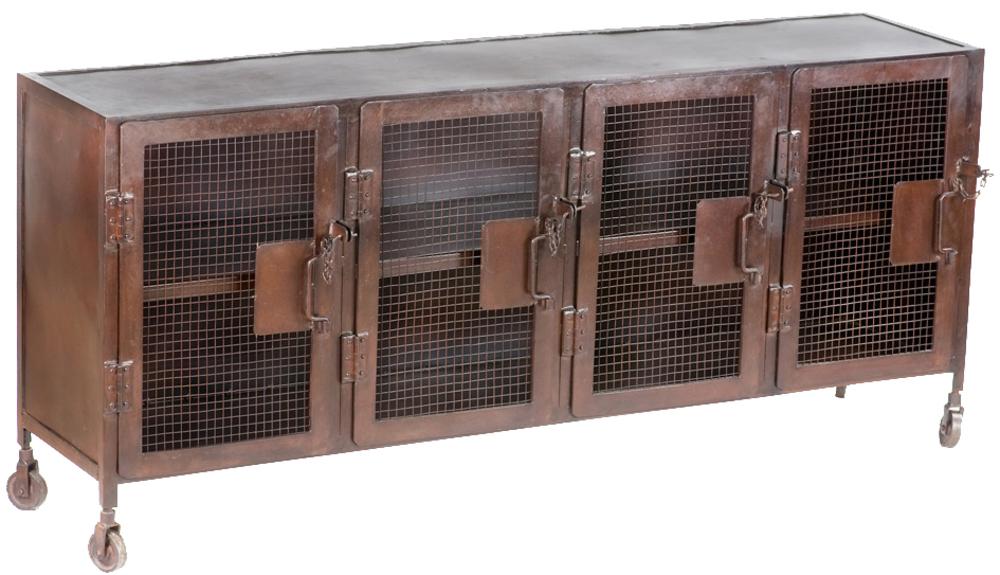 Dovetail Furniture - Kenter Sideboard