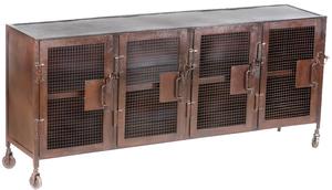 Thumbnail of Dovetail Furniture - Kenter Sideboard