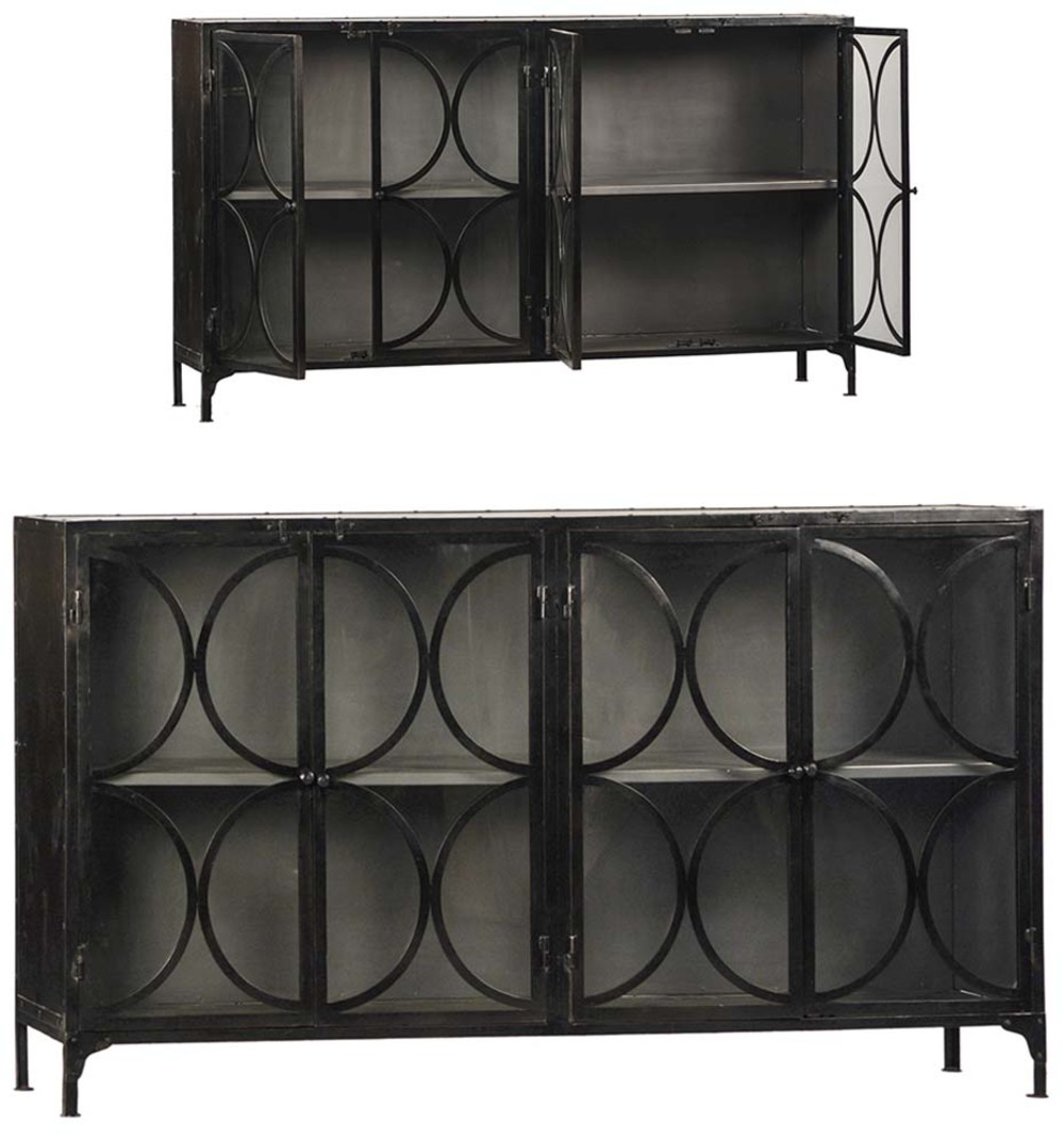Dovetail Furniture - Dudley Sideboard