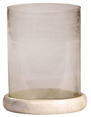 Thumbnail of Dovetail Furniture - Glass Hundi