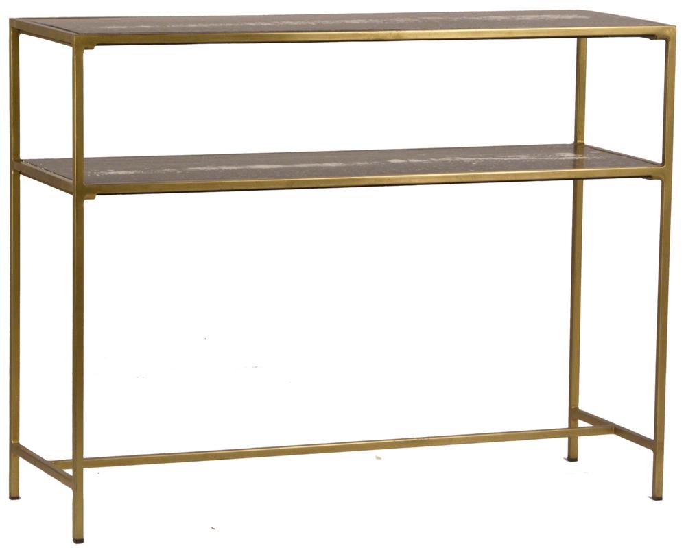 Dovetail Furniture - Higgins Console
