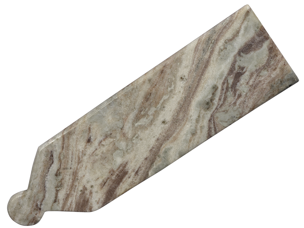 Dovetail Furniture - Marble Chopping Board