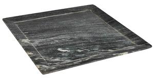 Thumbnail of Dovetail Furniture - Stone Square Plate