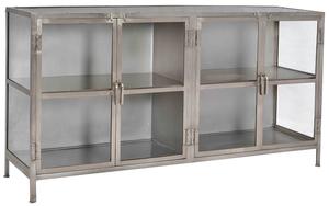 Thumbnail of Dovetail Furniture - Larsa Sideboard