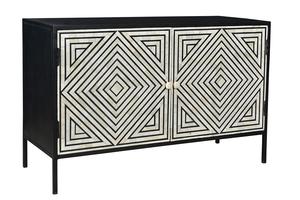 Thumbnail of Dovetail Furniture - Steiner Sideboard