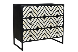 Thumbnail of Dovetail Furniture - Moser Sideboard