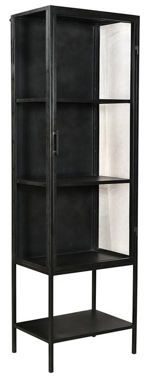 Thumbnail of Dovetail Furniture - Anker Metal Cabinet
