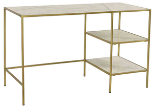 Thumbnail of Dovetail Furniture - Tropius Desk/Console