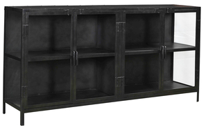 Thumbnail of Dovetail Furniture - Bevens Sideboard