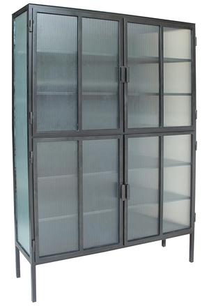 Thumbnail of Dovetail Furniture - Verani Cabinet