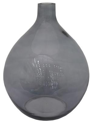 Thumbnail of Dovetail Furniture - Glass Bottle