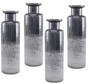 Thumbnail of Dovetail Furniture - Vase, Set/4