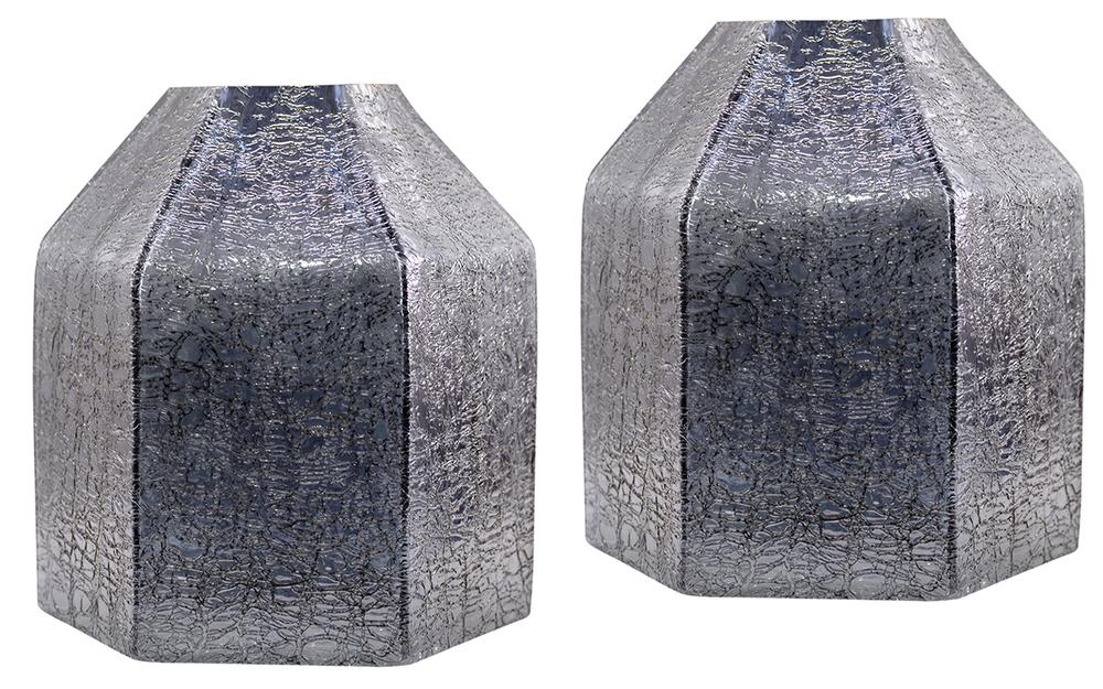 Dovetail Furniture - Vase, Set/2