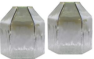 Thumbnail of Dovetail Furniture - Vase, Set/2