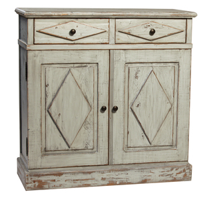 Thumbnail of Dovetail Furniture - Linder Cabinet