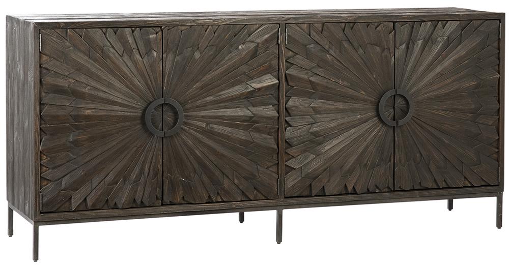 Dovetail Furniture - Mabari Sideboard