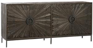 Thumbnail of Dovetail Furniture - Mabari Sideboard