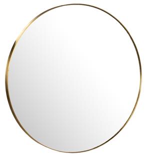 Thumbnail of Dovetail Furniture - Tawna Mirror