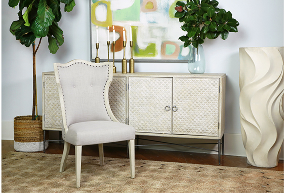 Dovetail Furniture - Dorian Sideboard