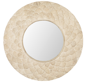 Thumbnail of Dovetail Furniture - Andras Mirror
