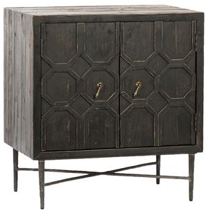 Thumbnail of Dovetail Furniture - Harten Sideboard