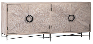 Thumbnail of Dovetail Furniture - Vermont Sideboard