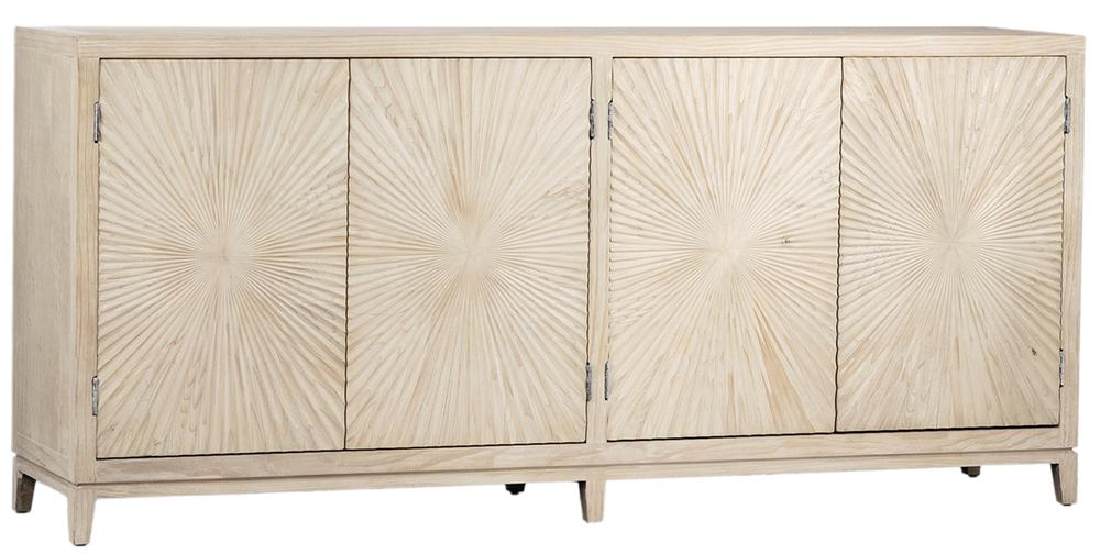 Dovetail Furniture - Melrose Sideboard