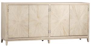 Thumbnail of Dovetail Furniture - Melrose Sideboard