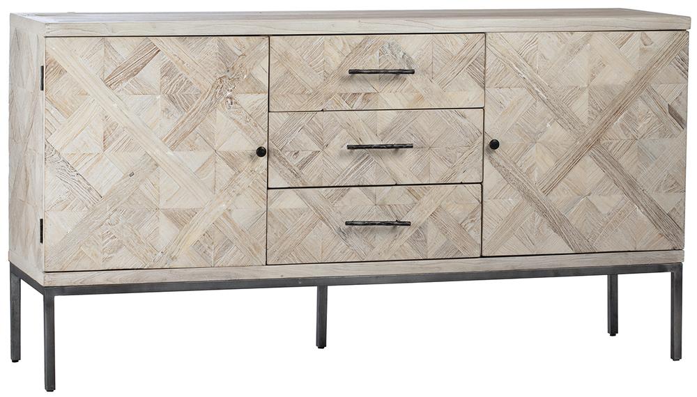Dovetail Furniture - Rubio Sideboard