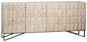 Thumbnail of Dovetail Furniture - Montero Sideboard