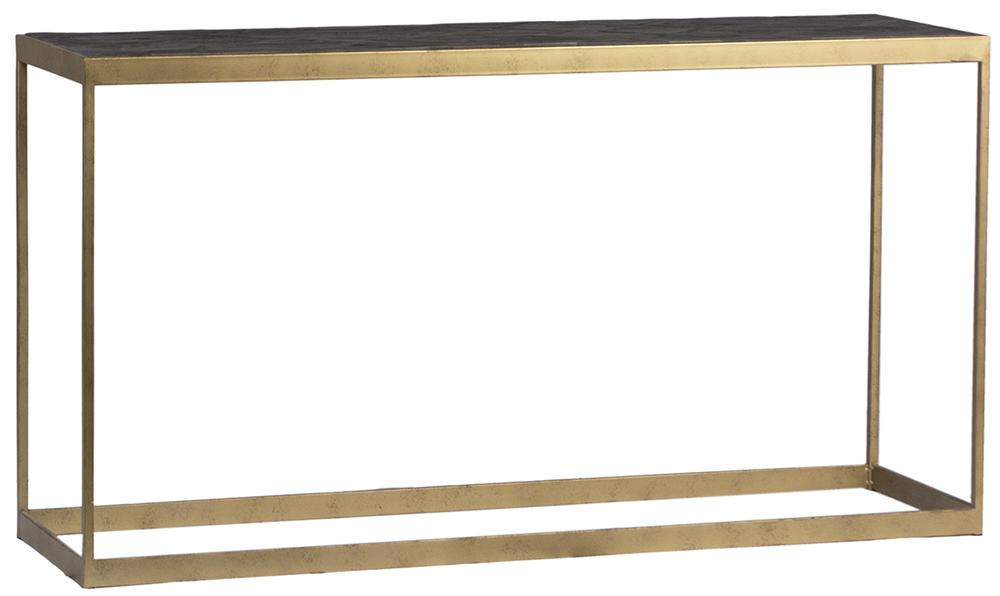 Dovetail Furniture - Skara Console