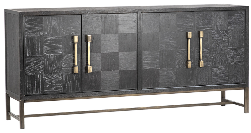 Dovetail Furniture - Strauss Sideboard