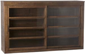 Thumbnail of Dovetail Furniture - Calgary Sideboard